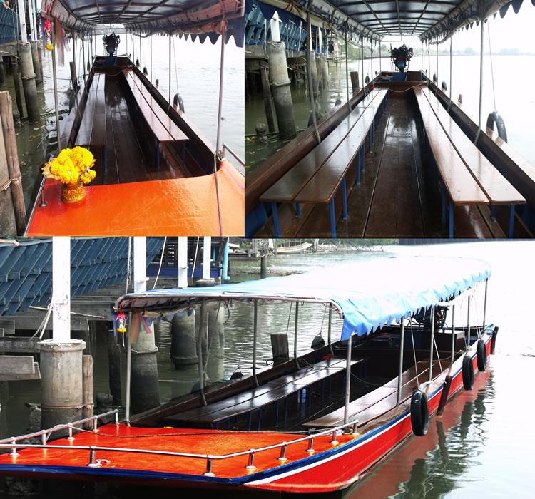 winaiboat-53