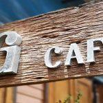 L&G Cafe'
